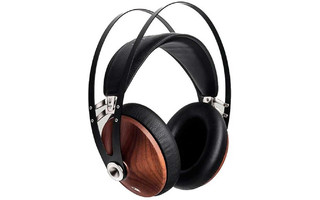 Meze Audio 99 Classics Walnut/Silver