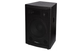 Ibiza Sound Club 10 - 150W RMS