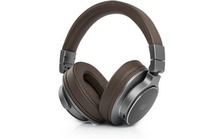 Muse M-278 Bluetooth