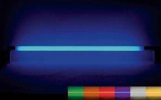 Tubo fluorescente 36w varios colores djmania - Tubo fluorescente 36w precio ...