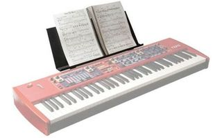 Nord Atril Music V2