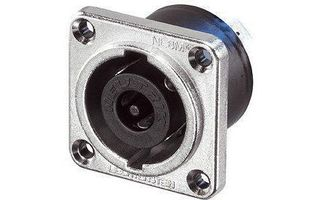 Imagenes de Neutrik NLT8 MP