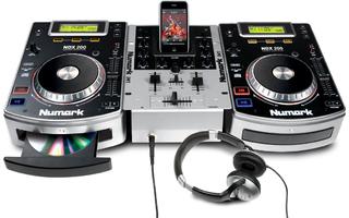 Numark_iCD-DJ-IN-A-BOX.jpg