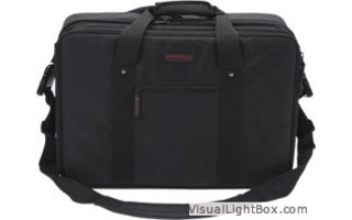 Magma Digi-Control Bag XL Plus