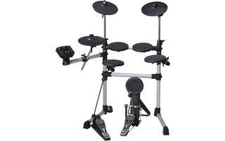 Oqan QPD-20 Performance SET - Stock B