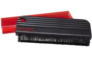 Ortofon Record Brush
