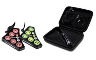 Novation Dicer SET