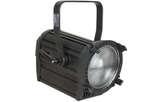 Showtec Performer 2000 LED