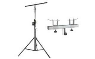 Pack: STANDS SWU 400 T X1 + STANDS TRA 36 X1