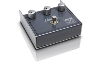 Palmer MI Root Effects - Pedal Chorus