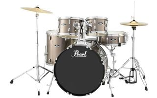 Pearl RoadShow RS585C Bronze Metalic