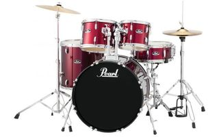 Pearl RoadShow RS585C Red Wine