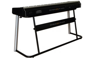 Physis Piano SOPORTE METALICO S 2