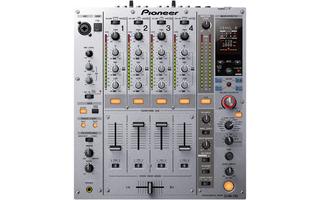 Pioneer DJM-750 S