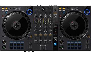 Pioneer DJ FLX-6