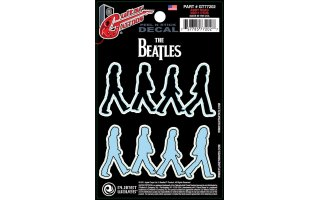 Planet Waves Beatles Abbey Road