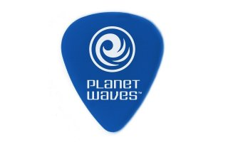 Planet Waves Duralin M/HV Azul