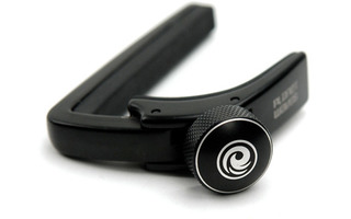 Planet Waves NS Capo Classical