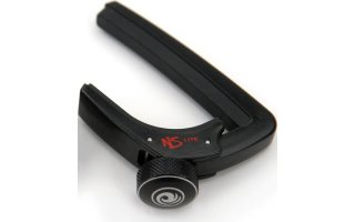Planet Waves NS Capo Lite