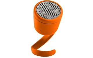 Polk Audio Boom Swimmer DUO Naranja
