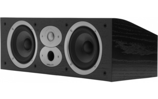 Polk Audio CSIA4 Negro