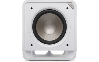 Polk Audio HTS 12 Blanco