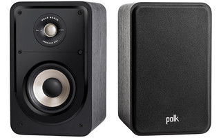 Polk Audio S15e