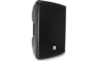 "Power Dynamics PD410A Bafle Activo Bi-amplificado 10"" 800W"