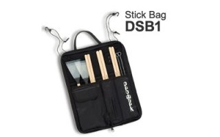 Pro Mark DSB1 Deluxe Stick Bag