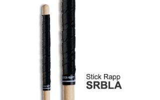Pro Mark Stick Rapp - Black