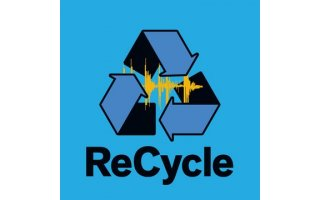 Propellerhead Recycle 2.2 EDU Single