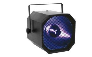 Proyector luz negra 400 watt djmania - Embellecedores de luz ...
