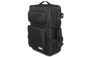 UDG U9103BL/OR - Kontrol S4 BackPack