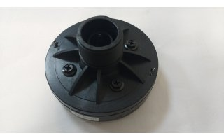 QTXSound Motor de compresion - 902.503UK