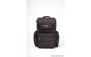 Magma MULTI-PURPOSE STUDIO/GIGBAG 25