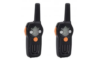 Walkie talkie bl RC-6430