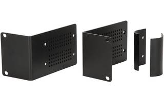 RCF M-18 Rack Mount Kit