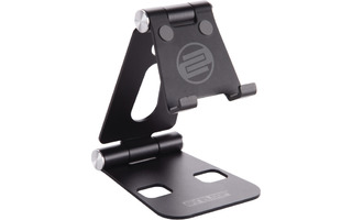 Reloop DJ Smart Display Stand