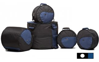 Ritter RCD-ER1 ROCK KIT AZUL