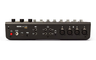 Imagenes de Rode RodeCaster Pro
