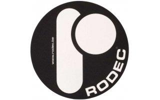Rodec DSM-01 - Pareja patinadores