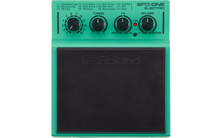Roland SPD::ONE Eelectro