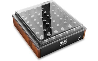 DeckSaver MP-2015 Rane