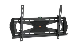 "SOPORTE DE PARED PARA TV - 32""-60"" (81-152 cm) - máx. 40 kg - INCLINABLE"