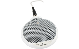 SoundSation BM-630W
