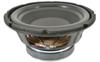 SUBWOOFER 102 250W RMS 4