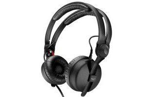 Sennheiser HD 25 1-II BE