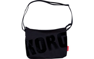 Sequenz Korg Bag