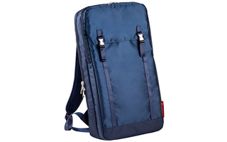 Imagenes de Sequenz MP-TB1-NV Navy Blue