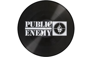 Imagenes de Serato Pressings Public Enemy Shut Em Down (Pareja)